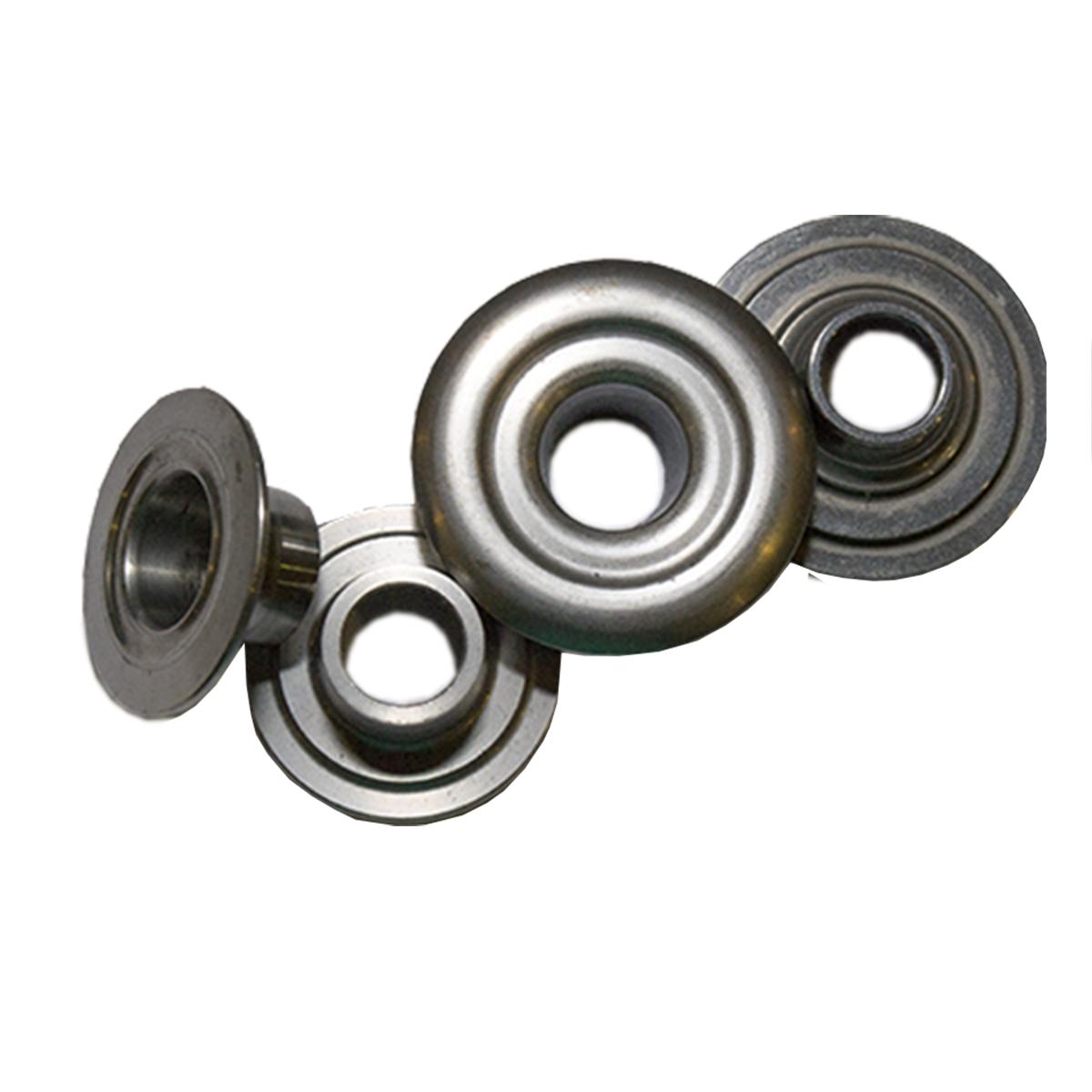 700 Series Endurance Tool Steel
