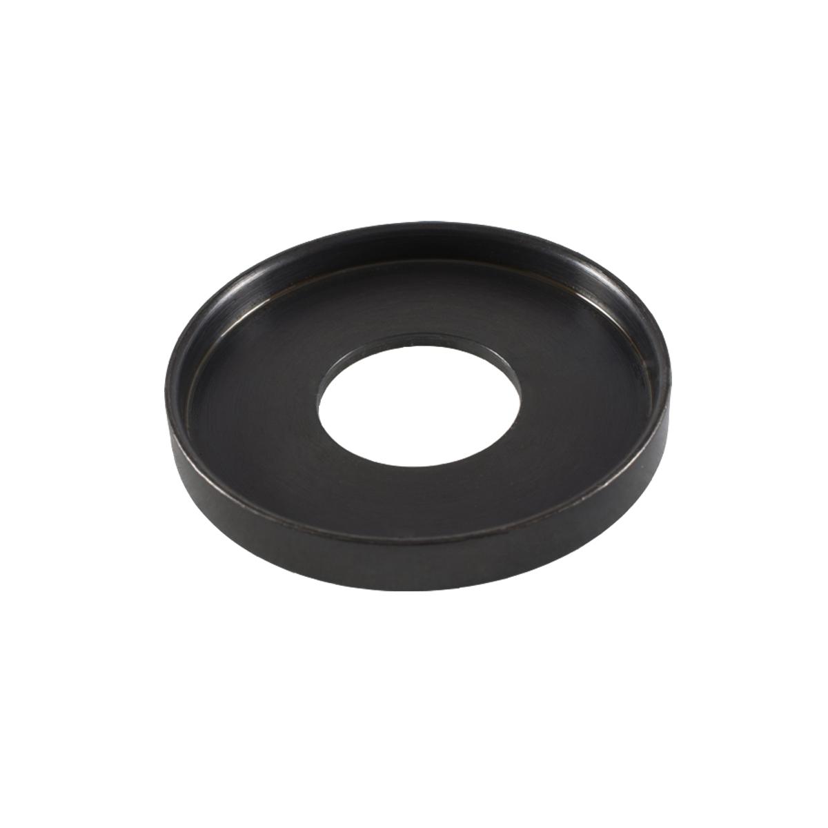Standard Steel OD Locators (cups)