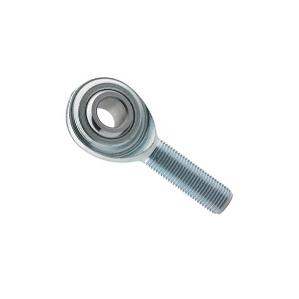 Steel Series Rod Ends