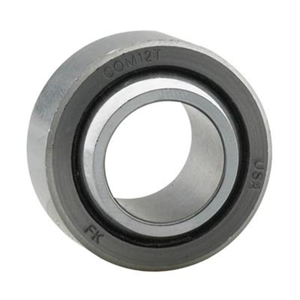 COM Style Cup Spherical Insert Bearings