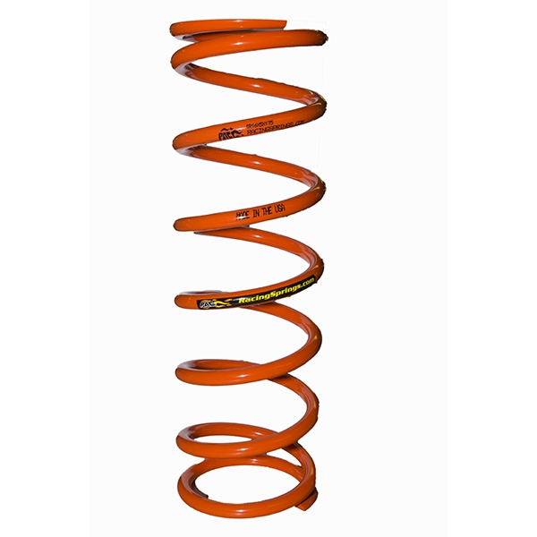 Circle Track Rear Springs