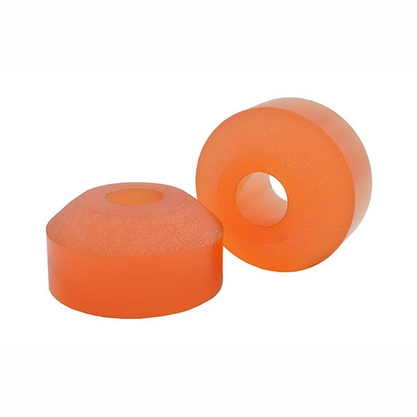 Urethane Bump Products
