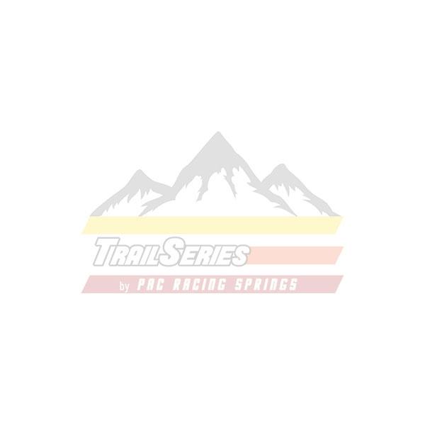 Jeep TJ Sway Bar Kits