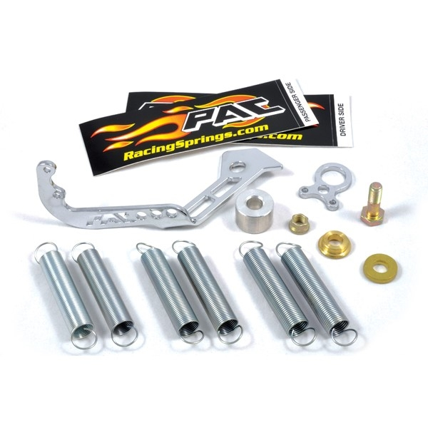 Throttle Spring Kits