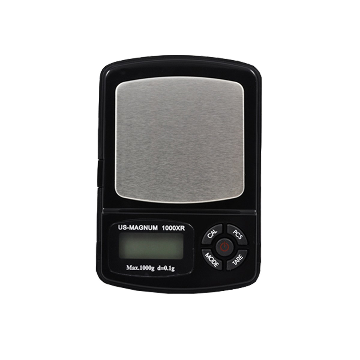 PAC-T940 Digital Gram Scale