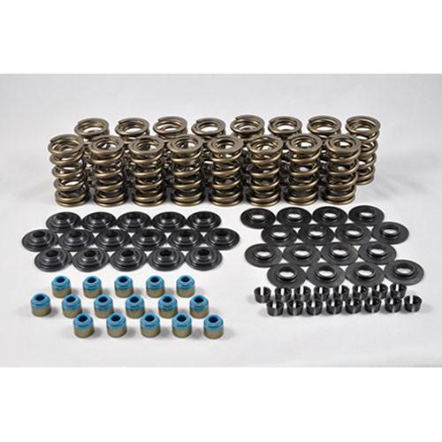 Complete Cylinder Head Valve Spring Kit