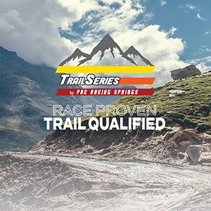 About Trail Series